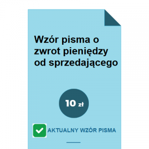 wzor-pisma-o-zwrot-pieniedzy-od-sprzedajacego-pdf-doc