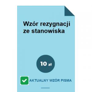 wzor-rezygnacji-ze-stanowiska-pdf-doc