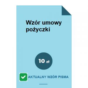 wzor-umowy-pozyczki-pdf-doc
