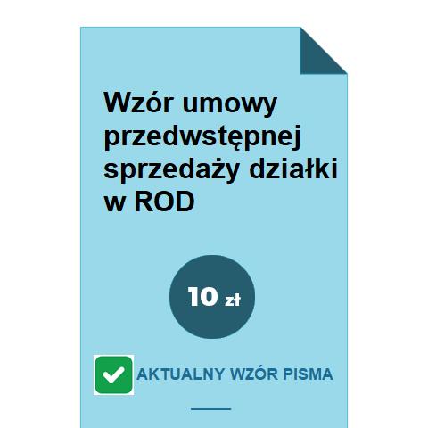 wzor-umowy-przedwstepnej-sprzedazy-dzialki-w-rod-pdf-doc