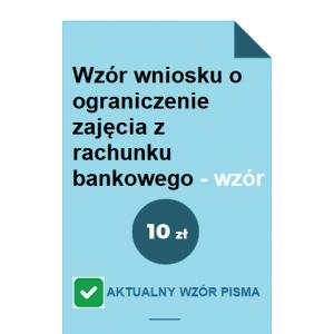 wzor-wniosku-o-ograniczenie-zajecia-z-rachunku-bankowego-wzor-pdf-doc