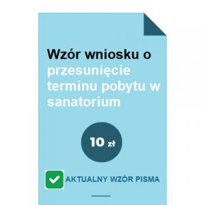 wzor-wniosku-o-przesuniecie-terminu-pobytu-w-sanatorium-pdf-doc