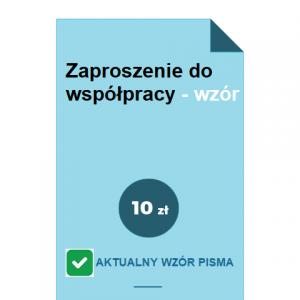 zaproszenie-do-wspolpracy-wzor-pdf-doc