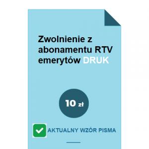 zwolnienie-z-abonamentu-rtv-emerytow-druk-doc-pdf