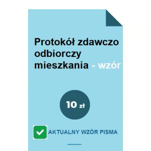 protokol-zdawczo-odbiorczy-mieszkania-wzor-pdf-doc