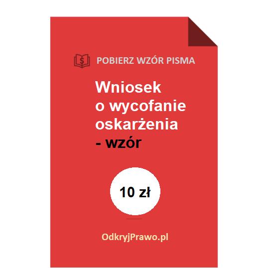 wniosek-o-wycofanie-oskarzenia-wzor-pdf-doc