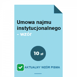 wzor-umowy-najmu-instytucjonalnego-doc-pdf