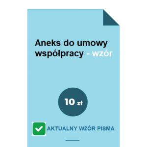 aneks-do-umowy-wspolpracy-wzor-pdf-doc