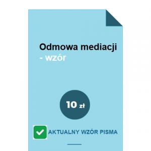 odmowa-mediacji-wzor-pdf-doc
