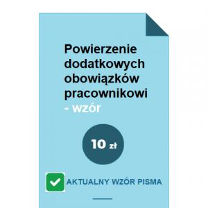 powierzenie-dodatkowych-obowiazkow-pracownikowi-wzor-pdf-doc