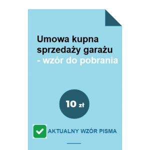 umowa-kupna-sprzedazy-garazu-wzor-do-pobrania-pdf-doc