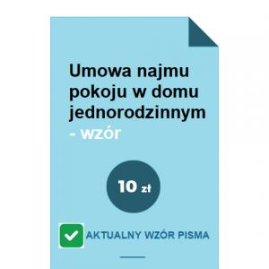 umowa-najmu-pokoju-w-domu-jednorodzinnym-wzor-pdf-doc