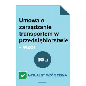 umowa-o-zarzadzanie-transportem-w-przedsiebiorstwie-wzor-pdf-doc