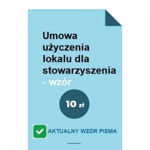 umowa-uzyczenia-lokalu-dla-stowarzyszenia-wzor-doc-pdf