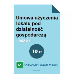 umowa-uzyczenia-lokalu-pod-dzialalnosc-gospodarcza-wzor-doc-pdf