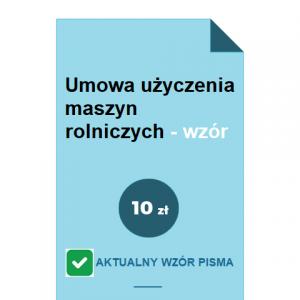 umowa-uzyczenia-maszyn-rolniczych-wzor-doc-pdf