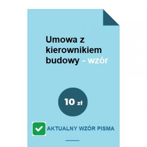 umowa-z-kierownikiem-budowy-wzor-pdf-doc