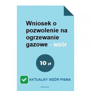 wniosek-o-pozwolenie-na-ogrzewanie-gazowe-wzor-pdf-doc
