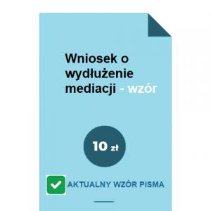 wniosek-o-wydluzenie-mediacji-wzor-pdf-doc