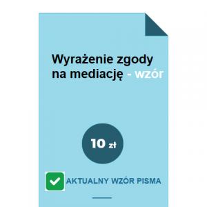 wyrazenie-zgody-na-mediacje-wzor-pdf-doc