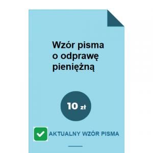 wzor-pisma-o-odprawe-pieniezna-doc-pdf