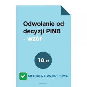 odwolanie-od-decyzji-pinb-wzor-pdf-doc