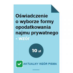 oswiadczenie-o-wyborze-formy-opodatkowania-najmu-prywatnego-wzor-pdf-doc