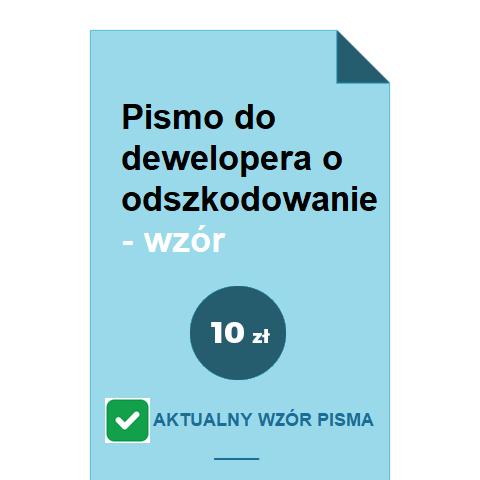 pismo-do-dewelopera-o-odszkodowanie-wzor-pdf-doc