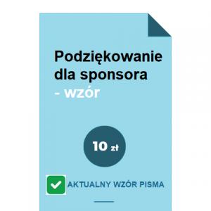 podziekowanie-dla-sponsora-wzor-pdf-doc