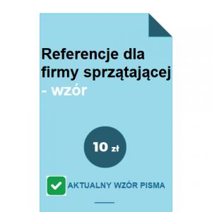 referencje-dla-firmy-sprzatajacej-wzor-pdf-doc