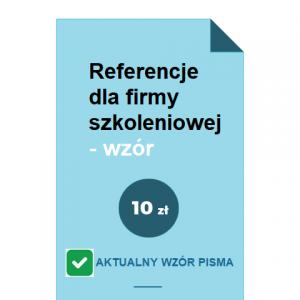 referencje-dla-firmy-szkoleniowej-wzor-pdf-doc
