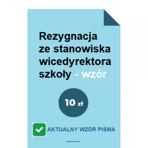 rezygnacja-ze-stanowiska-wicedyrektora-szkoly-wzor-pdf-doc