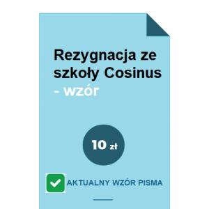 rezygnacja-ze-szkoly-cosinus-wzor-pdf-doc
