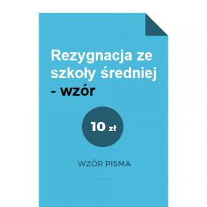 rezygnacja-ze-szkoly-sredniej-wzor-pdf-doc