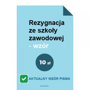 rezygnacja-ze-szkoly-zawodowej-wzor-pdf-doc