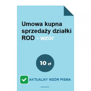 umowa-kupna-sprzedazy-dzialki-rod-wzor-pdf-doc