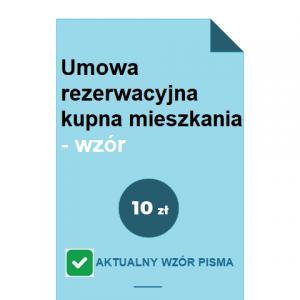umowa-rezerwacyjna-kupna-mieszkania-wzor-pdf-doc