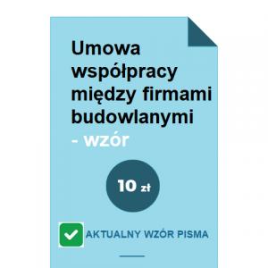 umowa-wspolpracy-miedzy-firmami-budowlanymi-wzor-pdf-doc
