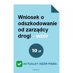 wniosek-o-odszkodowanie-od-zarzadcy-drogi-wzor-pdf-doc