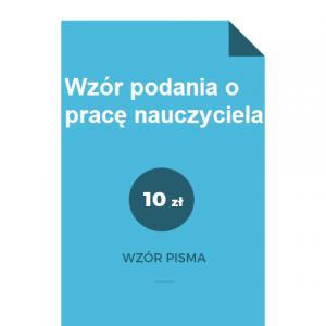 wzor-podania-o-prace-nauczyciela-pdf-doc
