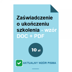 zaswiadczenie-o-ukonczeniu-szkolenia-wzor-doc-pdf