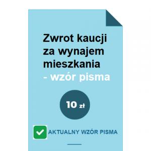 zwrot-kaucji-za-wynajem-mieszkania-wzor-pisma-pdf-doc