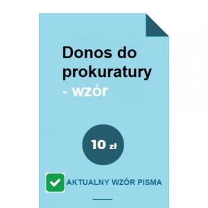 donos-do-prokuratury-wzor-pdf-doc