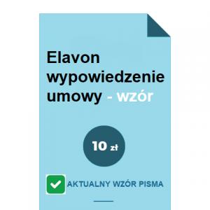 elavon-wypowiedzenie-umowy-wzor-pdf-doc