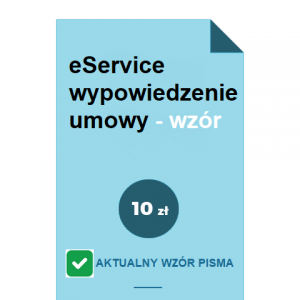 eservice-wypowiedzenie-umowy-wzor-pdf-doc