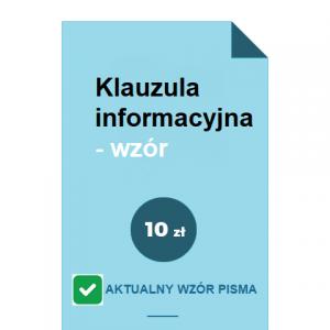 klauzula-informacyjna-wzor-pdf-doc