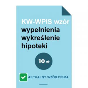 kw-wpis-wzor-wypelnienia-wykreslenie-hipoteki-pdf-doc