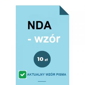 nda-wzor-pdf-doc