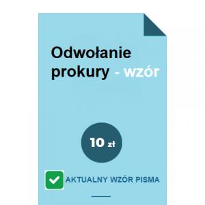 odwolanie-prokury-wzor-pdf-doc