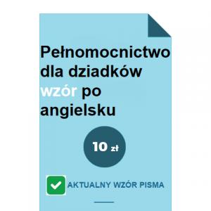 pelnomocnictwo-dla-dziadkow-wzor-po-angielsku-pdf-doc